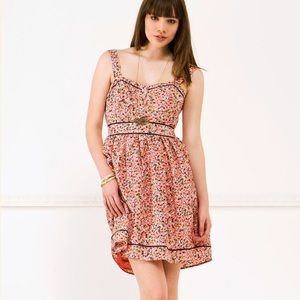 Francesca's Collection, Southern Stroll, S